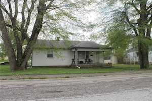 237 N 5th Avenue Beech Grove, IN 46107