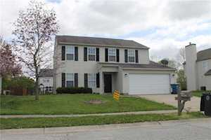 10041 Alexia Drive Indianapolis, IN 46236