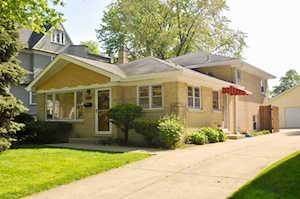 215 8th Ave La Grange, IL 60525