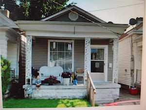 3130 Bank St Louisville, KY 40212