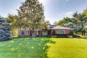 26730 N Longmeadow Circle Mundelein, IL 60060