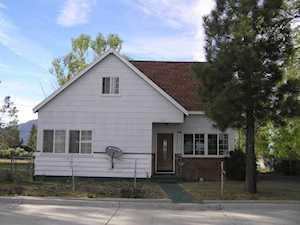 380 Main Bridgeport, CA 93517