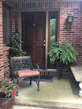 8062 Shoreridge Terrace Indianapolis, IN 46236