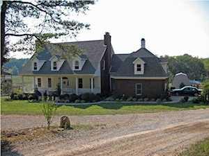 330 Slate Bluff Trail Shepherdsville, KY 40165