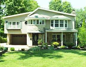 6522 W Morris Street Indianapolis, IN 46241