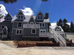 1691 Old Mammoth L'Auberge Bed & Breakfast Mammoth Lakes, CA 93546-0000