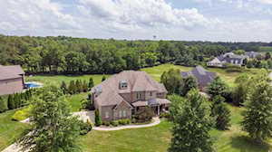 223 Golf Club Drive Nicholasville, KY 40356