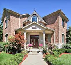 301 N Home Ave Park Ridge, IL 60068