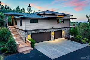 2474 Wyeth Place Bend, OR 97703
