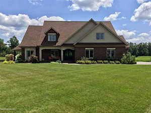 136 Low Country Ct Elizabethtown, KY 42701
