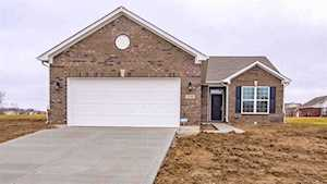 13390 N Carefree Court Camby, IN 46113