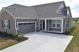 15629 Simpson Court Noblesville, IN 46060