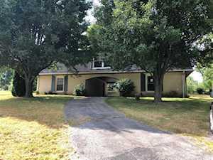 496 Old Danville Road Lancaster, KY 40444