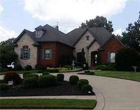 3592 Lafayette Parkway Floyds Knobs, IN 47119