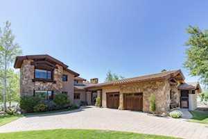 65885 Pronghorn Estates Drive Bend, OR 97701