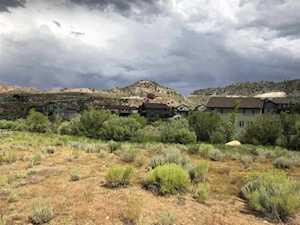 36 Sierra Springs Sierra Springs Lot 57 Crowley Lake, CA 93546-0000