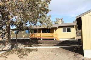 65308 Kiowa Drive Bend, OR 97703
