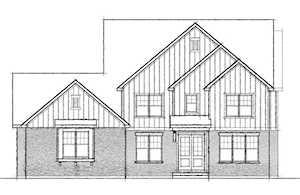 1613 Nicklaus Ct Vernon Hills, IL 60061
