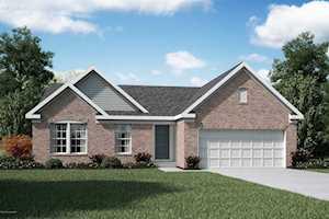 15938 Long Meadow Way Louisville, KY 40245