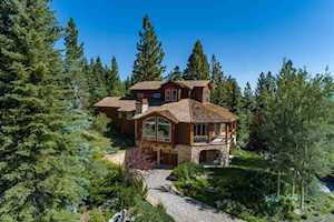 370 Ranch Road Mammoth Lakes, CA 93546