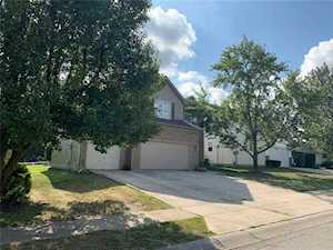 6191 Chadworth Way Lawrence , IN 46236