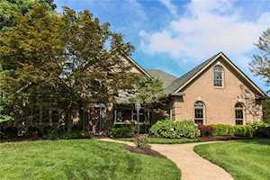 7806 Ashtree Drive Indianapolis, IN 46259