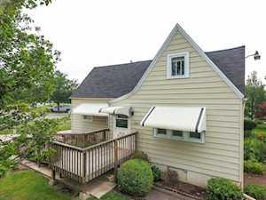 1555 N La Fox St South Elgin, IL 60177