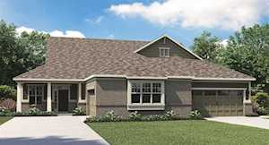 4951 E Amesbury Place Noblesville, IN 46062