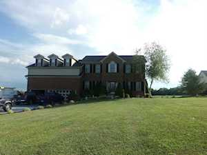 138 Coal Ridge Lane Georgetown, KY 40324