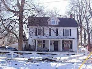 5949 Beechwood Avenue Indianapolis, IN 46219