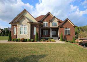 505 Sturbridge Pl Louisville, KY 40245