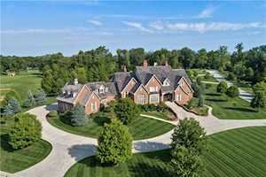 3434 Club Estates Drive Carmel, IN 46033