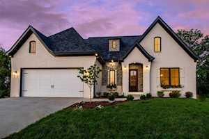 1660 Villa Medici Pass Lexington, KY 40509