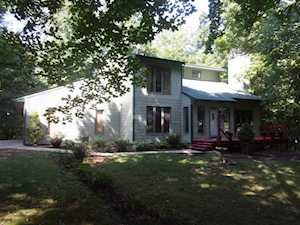32845 EARLY Road New Carlisle, IN 46552