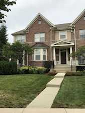 2569 Waterbury Ln #2569 Buffalo Grove, IL 60089