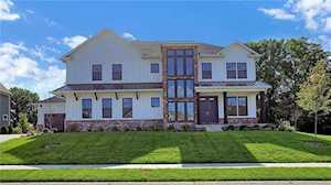 3789 Birkdale Drive Carmel, IN 46033