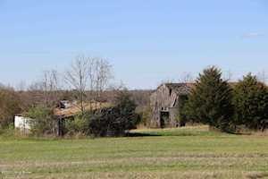 397 Jackson Hill Rd Shepherdsville, KY 40165