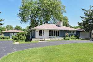 9720 W 58th St Countryside, IL 60525