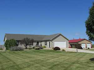 55471 Snowberry Road New Carlisle, IN 46552