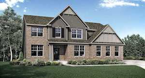 6359 Toliver Place Brownsburg, IN 46112