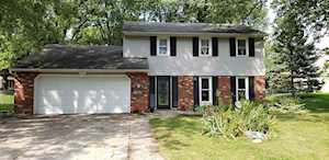 712 E Boydston Mills Drive North Webster, IN 46555