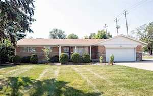 7113 E 56th Street Lawrence , IN 46226