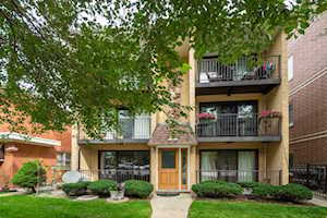 4841 N Central Ave #1N Chicago, IL 60630