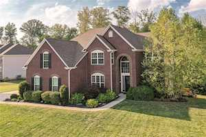 10324 Colville Lane Indianapolis, IN 46236