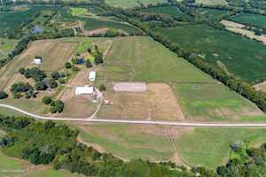 4486 Buck Creek Rd Finchville, KY 40022