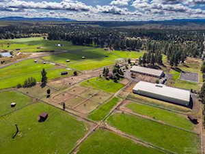 60360 Horse Butte Rd Bend, OR 97702