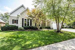 6425 Oxbow Way Indianapolis, IN 46220