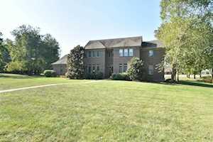 104 Crosswoods Place Nicholasville, KY 40356