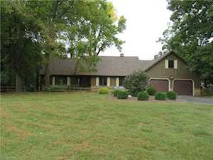 8227 Cottonwood Court N Plainfield, IN 46168