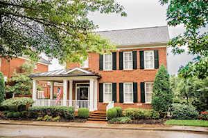 4702 Abercorne Terrace Louisville, KY 40241